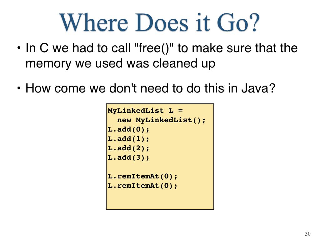 Java Module 3: OOP Design   CS 2113 Software Engineering